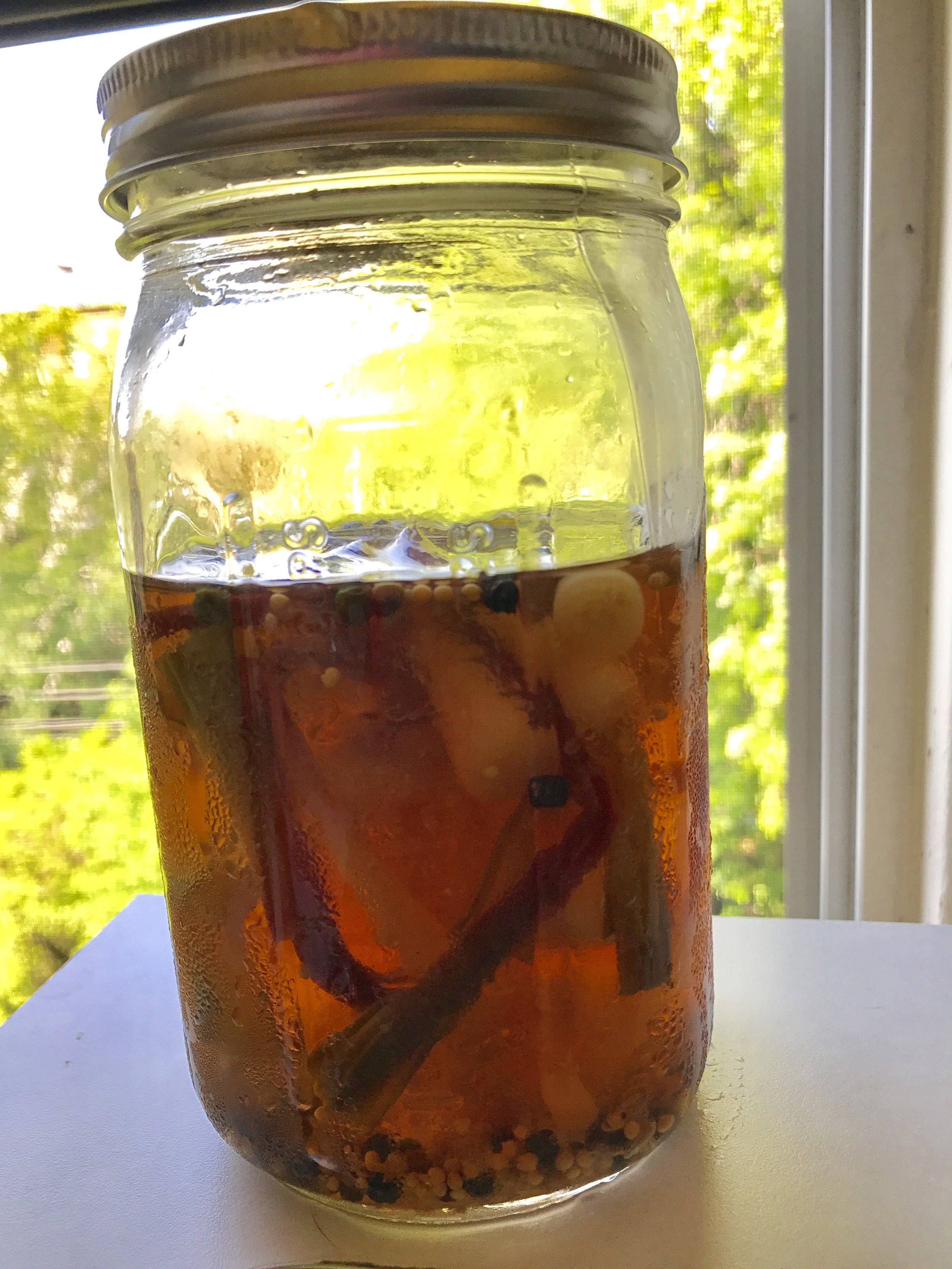 pickled-ramps.jpg