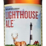 LIGHTHOUSE_ALE_DRY_BOTTLE_1_175w