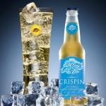 Crispin Light