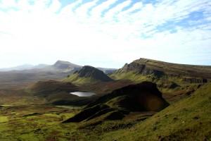 Courtesy Jens' Scotland Traveling Party