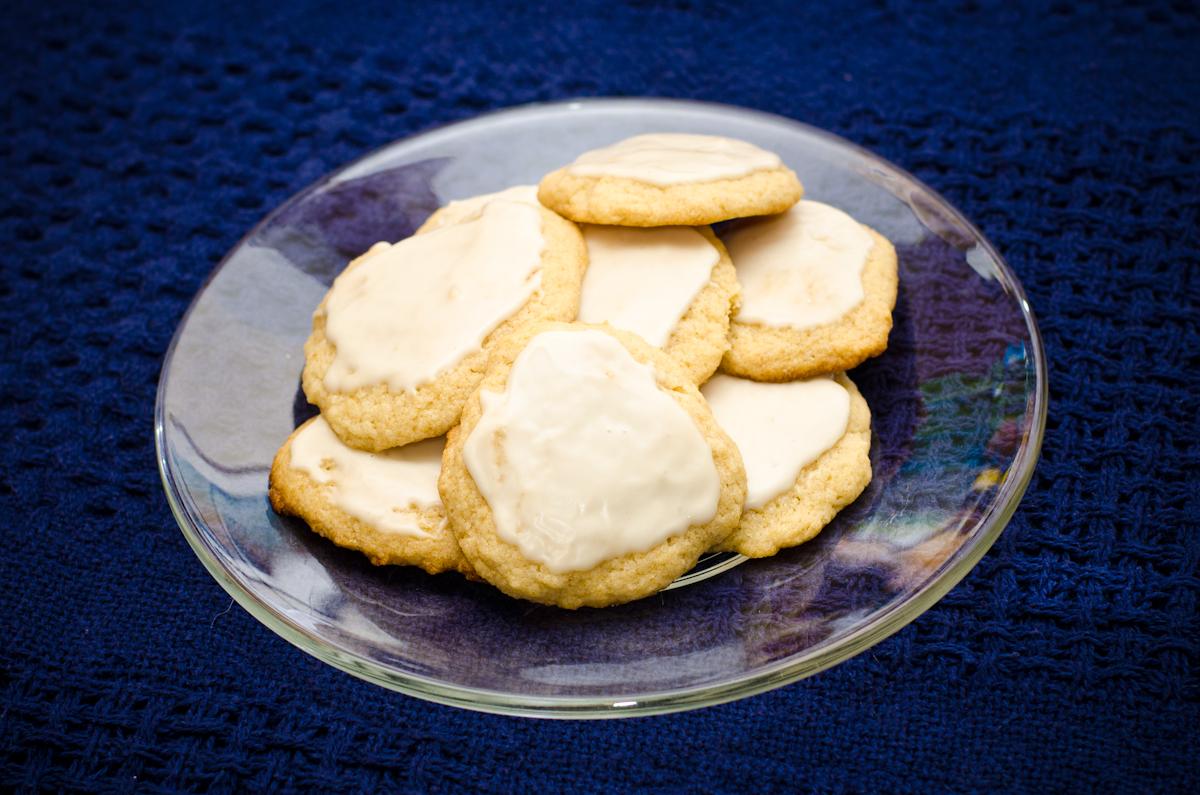 limoncello_cookies-100