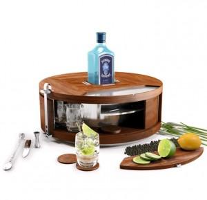 Gin Wheel 2