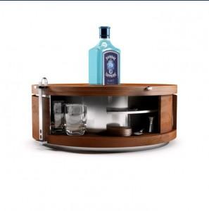 Gin Wheel 4