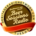 Beer-Sessions-Radio