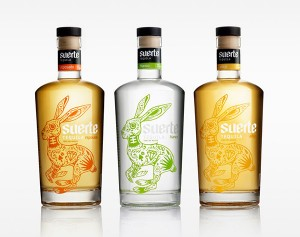 Suerte_Tequila