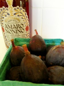 Nonino Figs