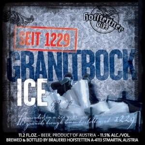 hofstettner-granitbock-ice