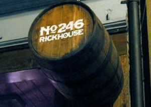 rickhouse2