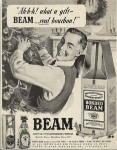 BourbonBeam1950