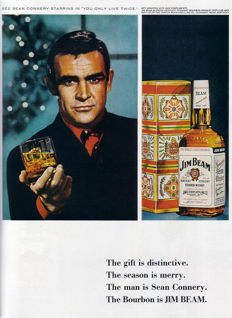 BourbonBeam1966