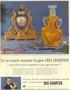 BourbonOldCharter1953