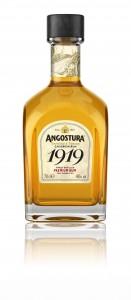 1919_Angostura_A3(1)