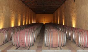 Herdade de Comporta winery in Setubal, courtesy Worldwine Marketing