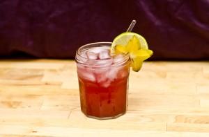 20140201 lunar new year cocktails-4