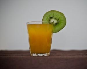 20140213 lunar new year cocktails-3