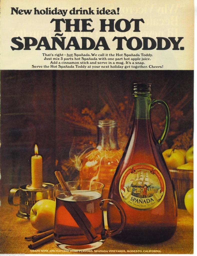 AlcProfHotToddySpanada1975