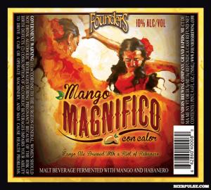 Mango-Magnifico-750-ML
