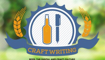 cropped-CraftWriting_WordpressBanner_Op2