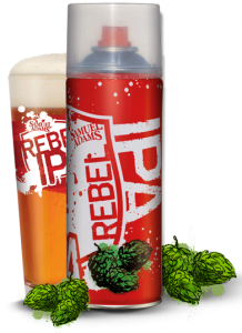 sam_rebel_ipa