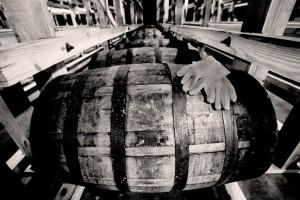 barrels-in-rick