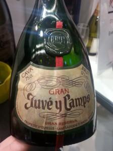 spain_cava