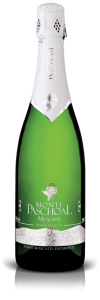 Basso Monte Paschoal Sparkling Moscatel