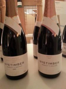 Nyetimber-wine01