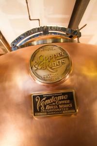 copper-potstill-badges