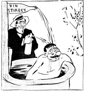 Vintage_wine_bath_cartoon