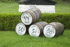 glenora-barrels