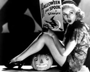 halloween spook stories via jhayne