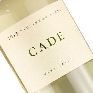 cade-2013-sauvignon-blanc-napa-valley