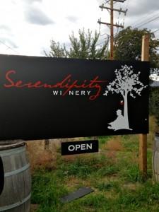 serenditpty winery british columbia
