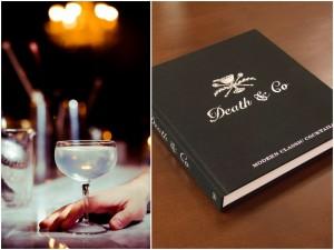 Death_Co_Cocktails