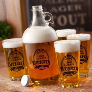 personalized-growler-set-printed-32