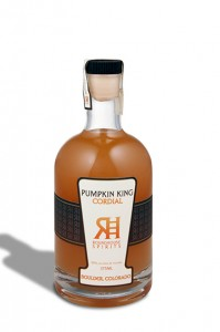 pumpkin-king-cordial