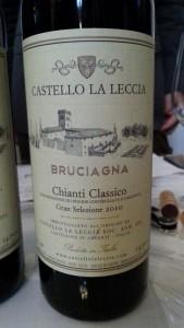 chianti_classico_la_leccia