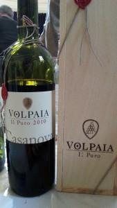 chianti_classico_volpaia_puro