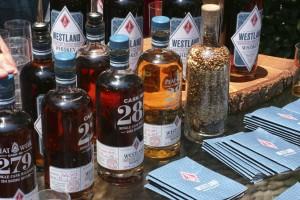westland whiskeys 3