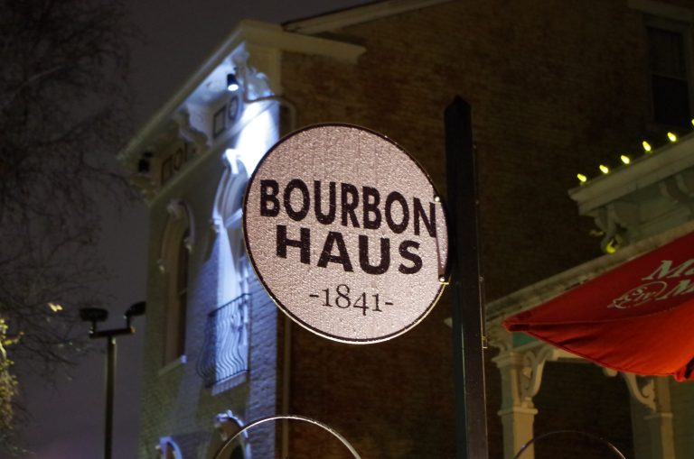 Bourbon-Haus-768x509.jpg