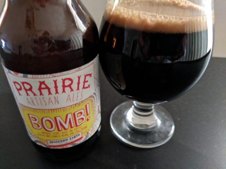 Prairie-Bomb-3-768x576.jpg