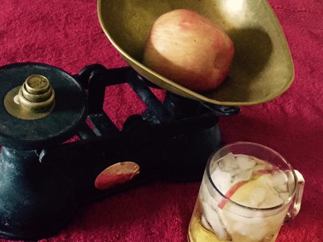 apple-inferno.jpg