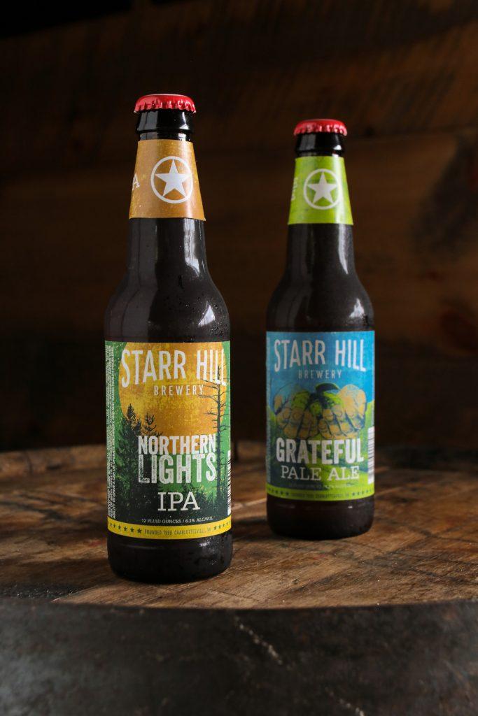 star-hill-683x1024.jpg
