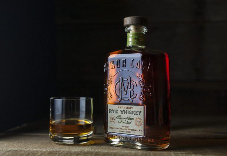 Minor-Case-Straight-Rye-Whiskey-768x528-2.jpg