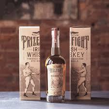 prizefight-whiskey.jpeg