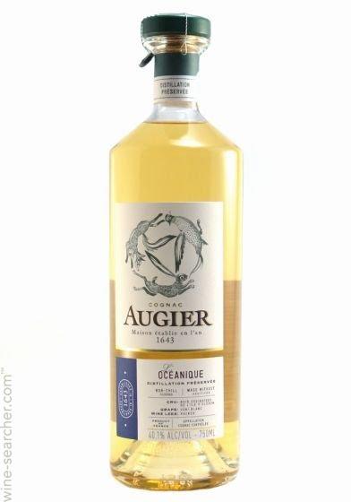 augier-l-oceanique-cognac-france-10884951.jpg