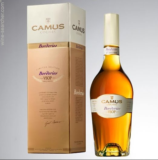 camus-v-s-o-p-limited-release-borderies-cognac-france-10452289.jpg