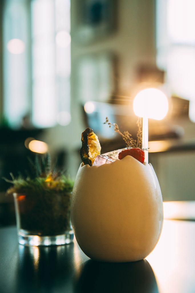 Bar Louise, photo by Konoisseur