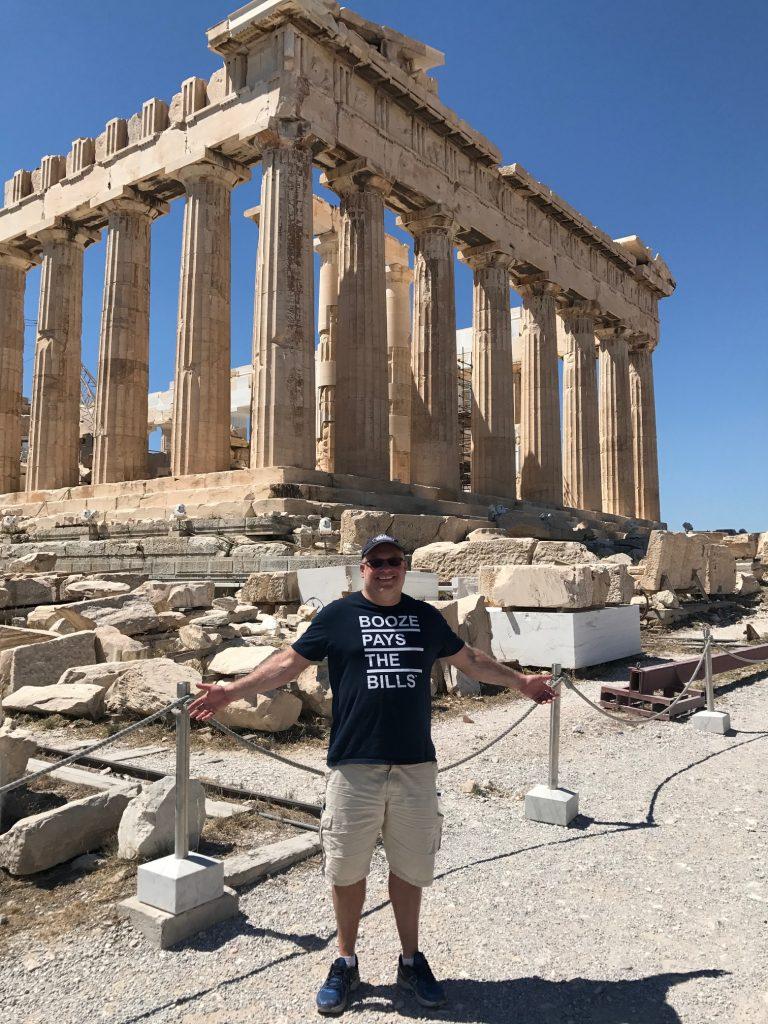 adam acropolis