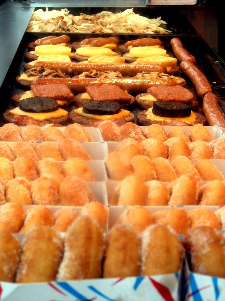 binge-eating-765x1024.jpg